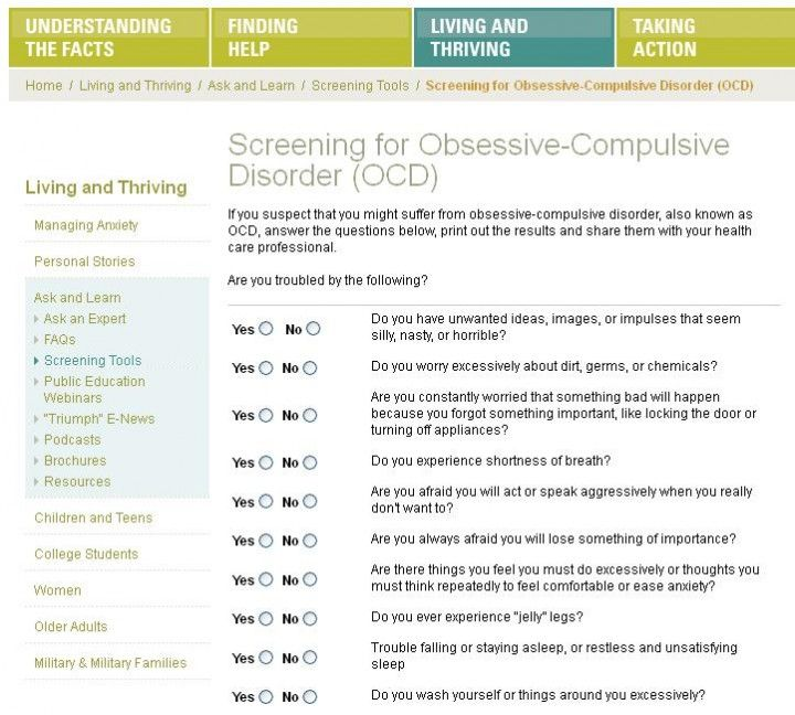 Best Counseling Assessment Tools Images On   Art