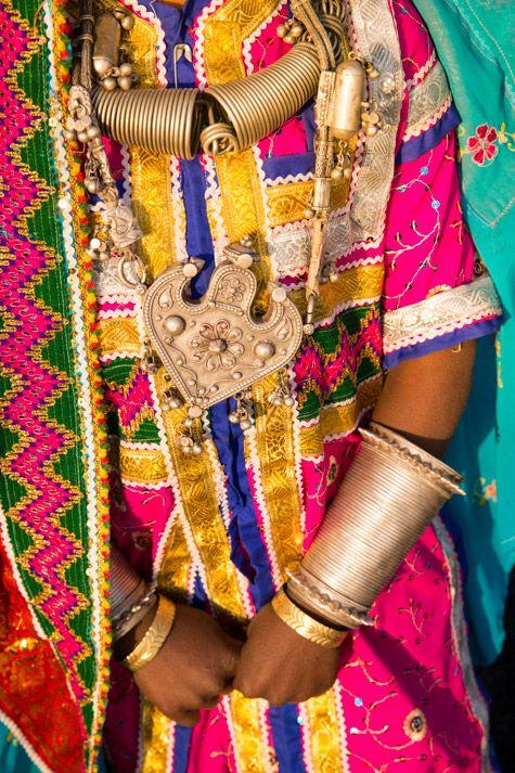 Uttarayan Kite Festival - Tom Robinson Photography http://www.tomrobinsonphotography.com/uttarayan-kite-festival-gujarat-india/