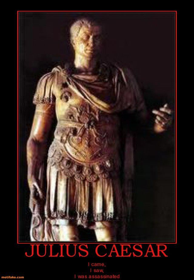 a biography of gaius julius caesar an ancient roman emperor and a politician The roman leader julius caesar was stabbed 23 times by a mob of mutinous senators in 44 bc could he possibly have survived long enough to utter his famous last words gaius julius caesar ancient history julius caesar get more on ancient history related content topic mark antony.