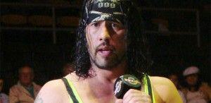 Sean Waltman On A Brock Lesnar vs. Goldberg Shoot Fight, Stephanie McMahon Helping Maria Menounos, More – PWMania