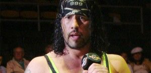 Sean Waltman On A Brock Lesnar vs. Goldberg Shoot Fight, Stephanie McMahon Helping Maria Menounos, More – PWMania