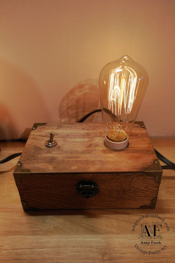 68 best Wood base table lamp images on Pinterest | Table lamps ...