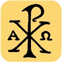 Shared this Catholic App for smart phones with my MOMS group and they too are loving it!  :)    Laudate - #1 Free Catholic App - Android Apps on Google Play