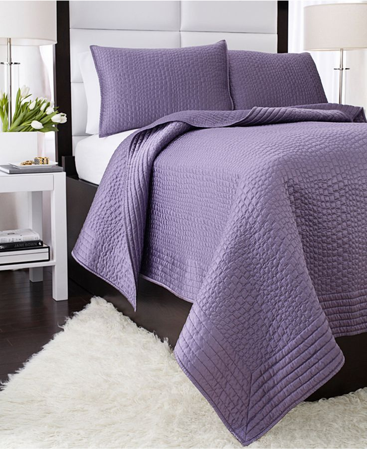 7 best Bedspreads/Coverlets images on Pinterest | Bed throws ...