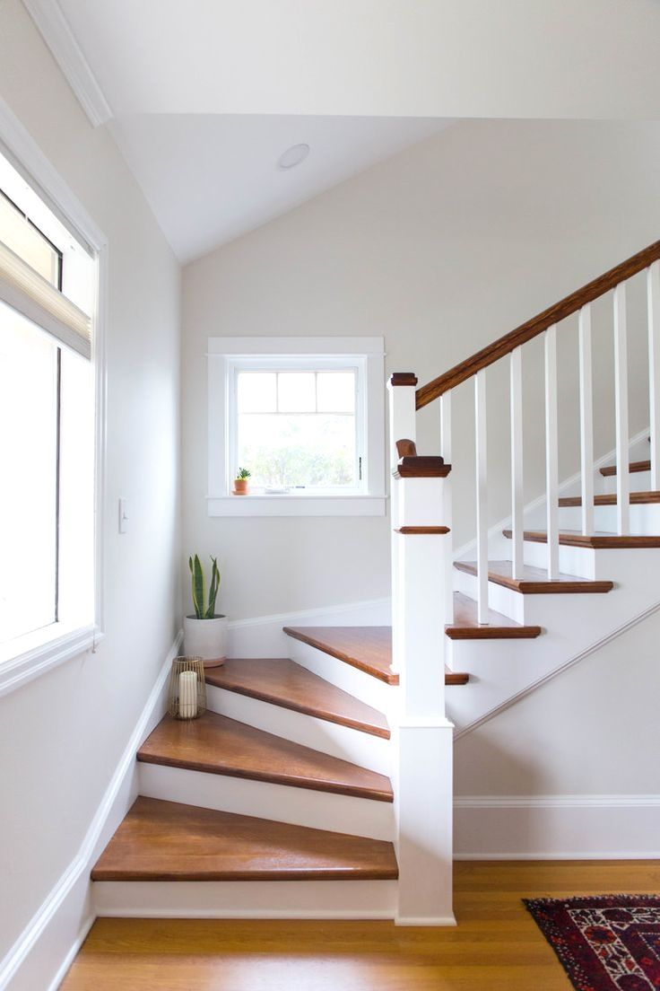 New Staircase Design Ideas House Staircase Stairs Design Diy Staircase