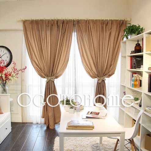 1000 Images About Living Room Window On Pinterest Sheer