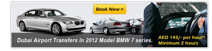 Speed Drive Rent a Car in Dubai is a premier Car Rental Company providing quality and luxury car rental services in Dubai. Contact the Rent A Car Company in Dubai at www. luxurydubaicars.com.  http://www.luxurydubaicars.com/