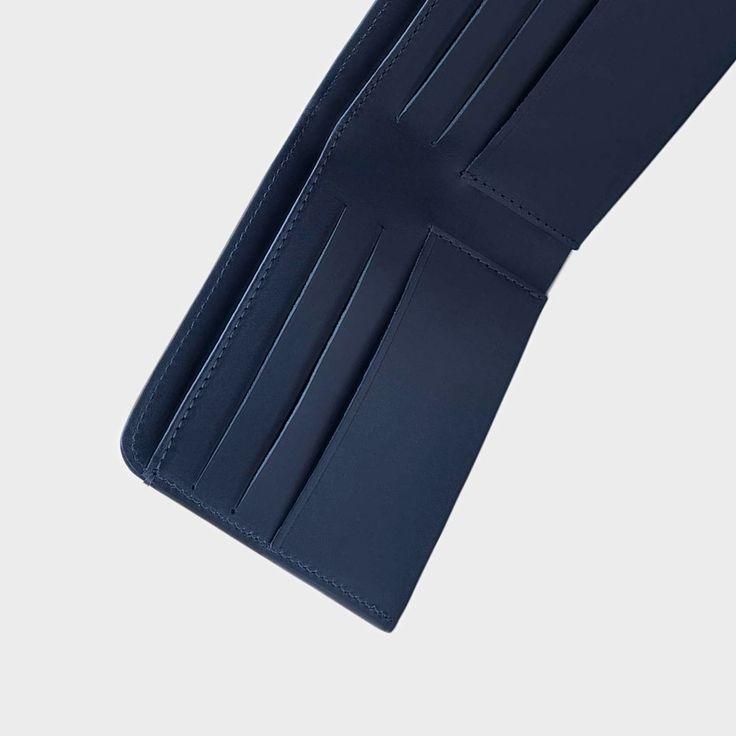 Accessories   SS`17 Collection   Бумажник кожаный - 1 199 / 1 399 ₽   #MFILIVE #accessories #SS17