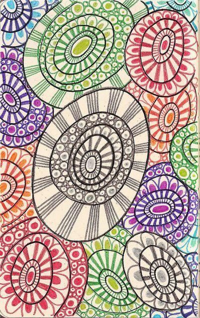 Doodle 79 | Flickr - Photo Sharing!: