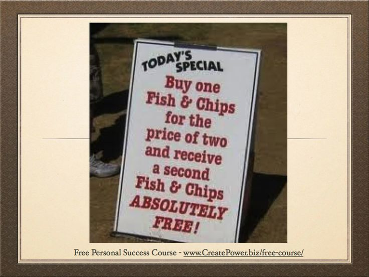 Signs gone wrong - spelling errors and lost in translation. Great for a laugh.