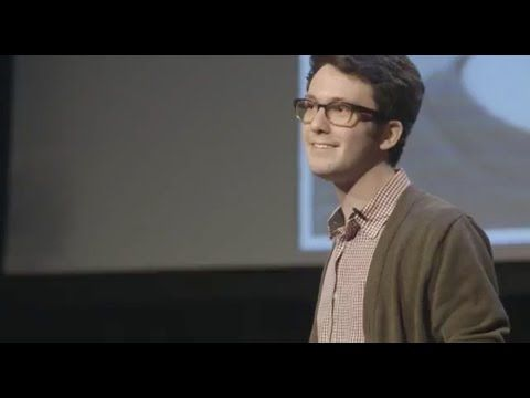 Breaking the language barrier | Tim Doner | TED-Ed