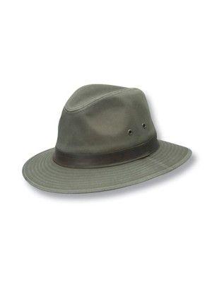 scala hats  814812d8511d