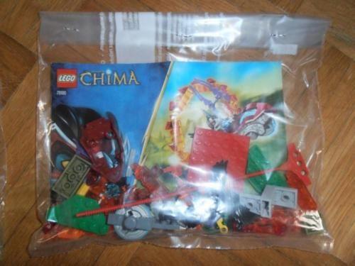 Lego Chima Speedorz 70104, 70100 und Mixels 41508 zusammen in Rheinland-Pfalz - Arzbach | Lego & Duplo günstig kaufen, gebraucht oder neu | eBay Kleinanzeigen