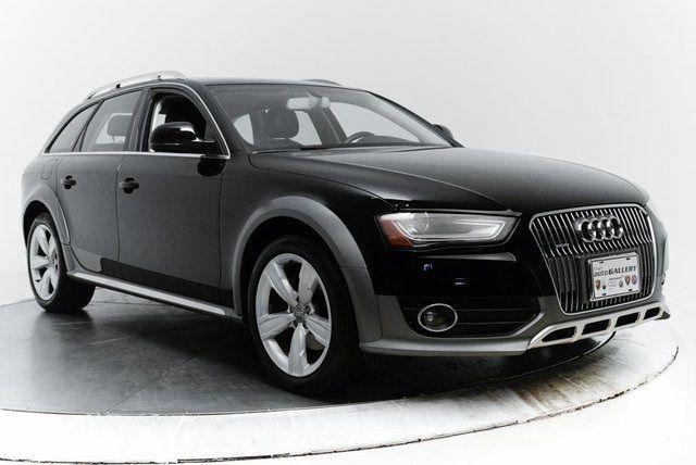 Car brand auctioned:Audi Other 2013 Car model audi allroad quattro Check more at http://auctioncars.online/product/car-brand-auctionedaudi-other-2013-car-model-audi-allroad-quattro/