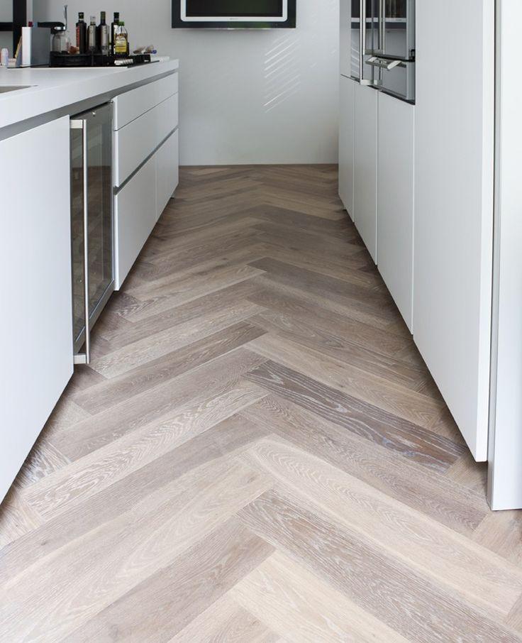 25 Best Cheap Flooring Ideas On Pinterest Cheap Flooring Ideas Diy Cheap Basement Ideas And Cheap Apartment Ideas Budget