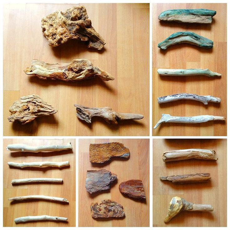 Really excited that I sourced such an eclectic mix of quality driftwood pieces on my recent meander to Loch Ness. Plenty of crafting potential! Find these beach treasures via my ebay page. #driftwood #crafting #wood #beachtreasures #beachfinds #hike #loch #woodcraft #greenliving #succulents #vivarium #homedecor #craft #crafty #scotland #scottish #beach #terrariums #shabbychic #instacraft #caledoniancrafts #wood #decor #woodwork #dreamcatcher #art #arty #upcycle #recycle #beachcomber #green…