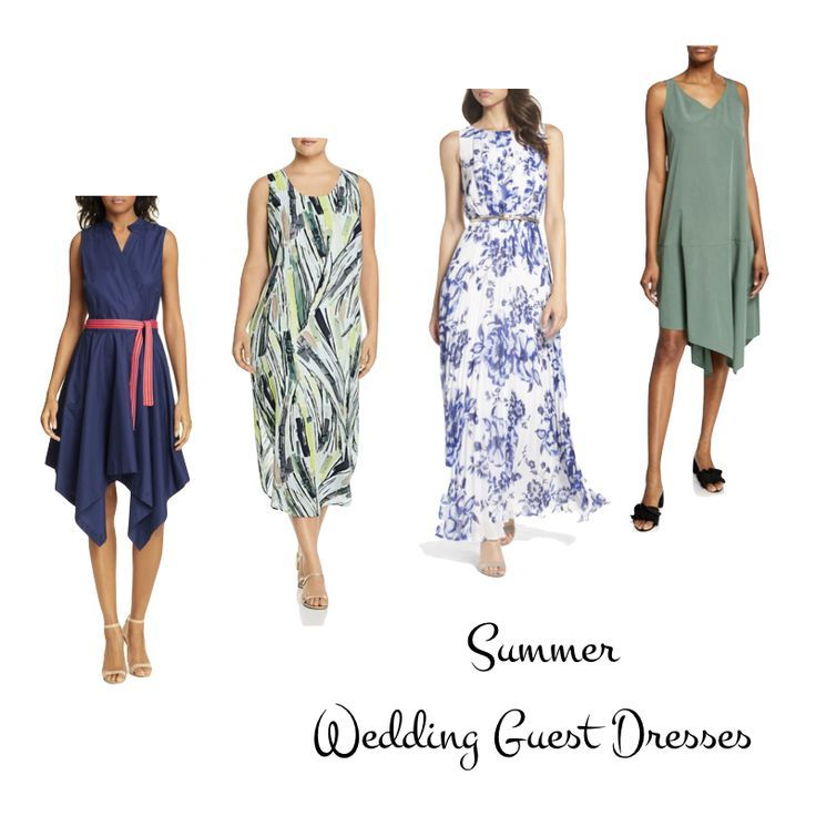 Ideas For What To Wear To A Summer Wedding A Few Of My Picks For Wedding Guest Dr Wedding Outfits For Women Summer Wedding Outfits Summer Wedding Outfit Guest,Wedding Dress Glitter Tulle