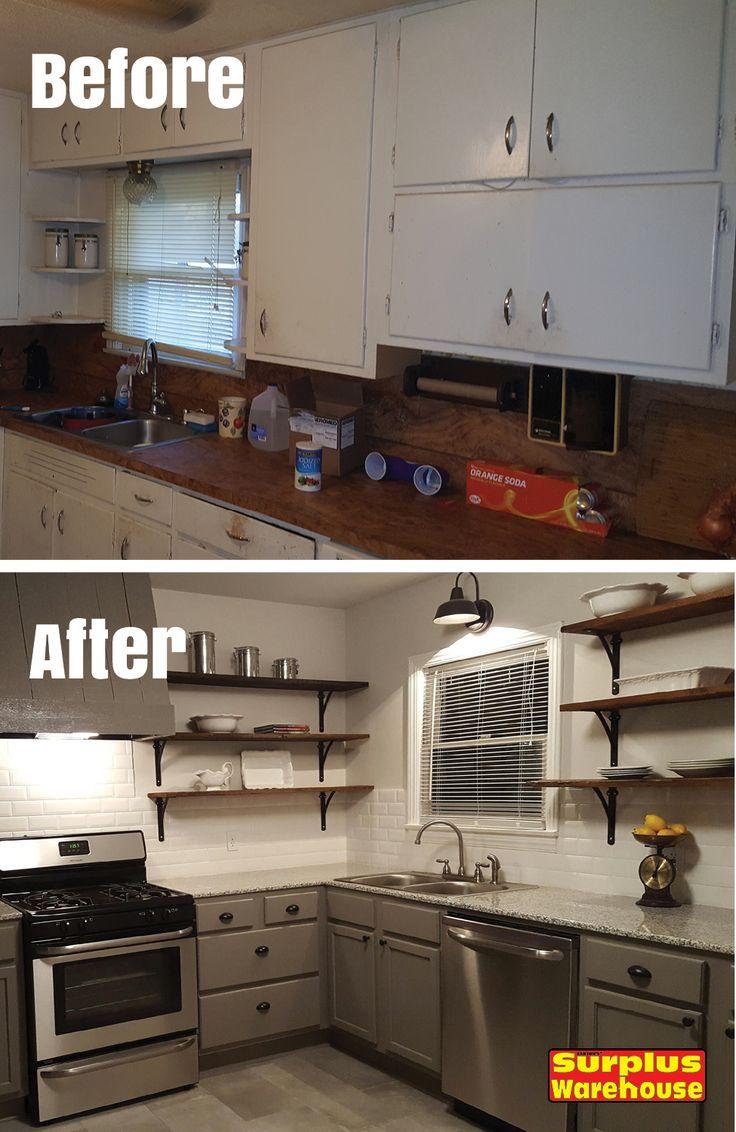 Matador Outdoor Kitchen 17 Best Ideas About Granite Warehouse On Pinterest Modern House