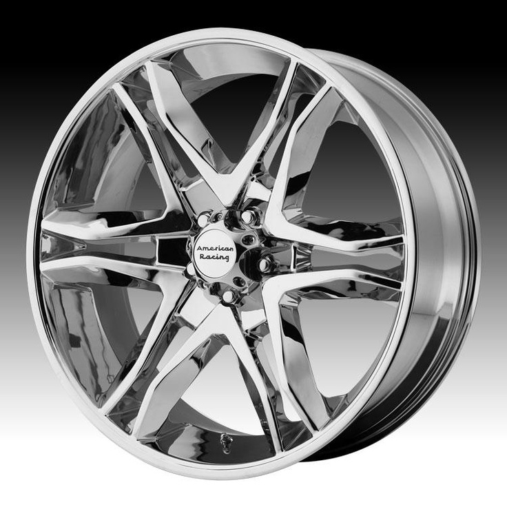 Ar907 Black 44044635 besides 2016 Hyundai Tucson Wheels besides American Racing Wheels together with New american racing wheels also 15 Inch Wheels S 15. on american racing custom s ar907 gloss black