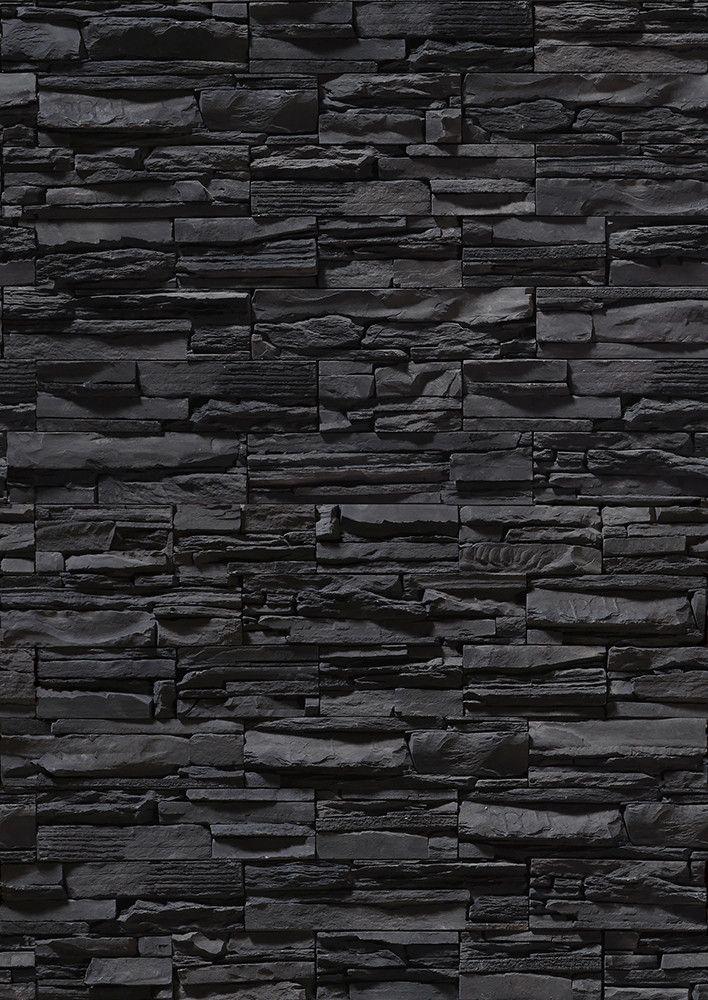 Best 25 Stone wallpaper ideas on Pinterest Iphone wallpaper