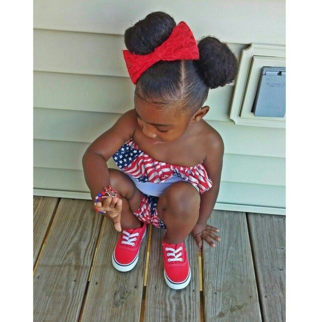 child natural hair styles 100 ideas to try about hair styles flat 8143 | db54b37e751b4dc0d6fcc938fe39b124