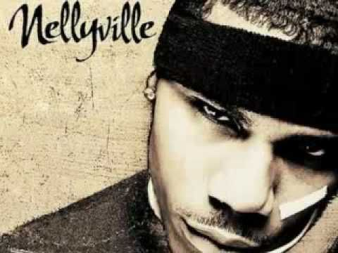 Hot In Herre - Nelly Lyrics