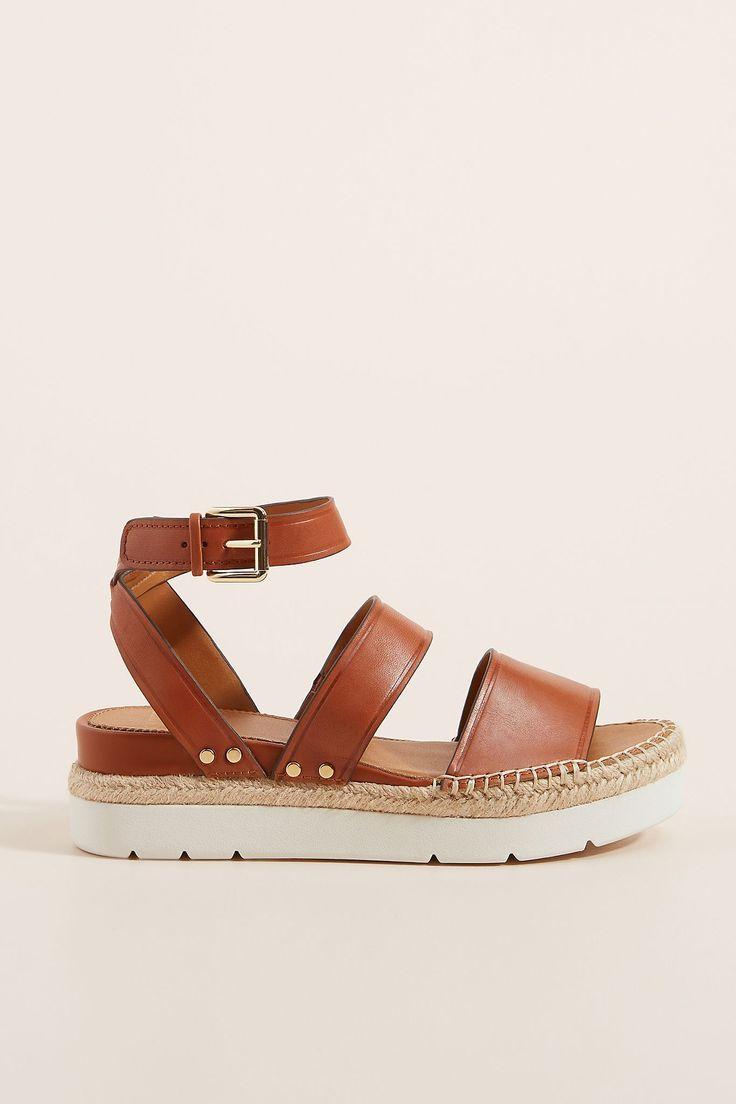 Strap - Avion   Womens sandals, Gladiator sandals heels
