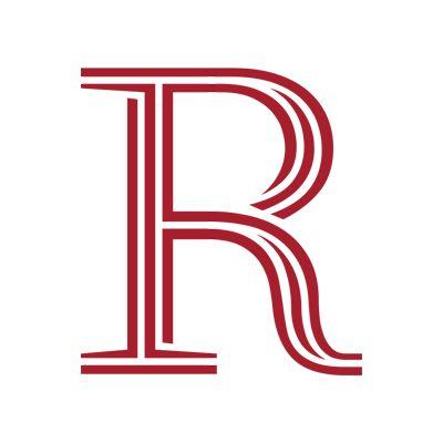 Ryman Eco - the world's most beautiful sustainable font.
