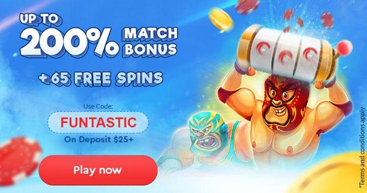 casino extreme euro no deposit bonus codes