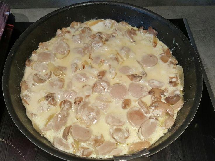 http://www.marmiton.org/recettes/recette_blanquette-de-boudin-blanc_312690.aspx