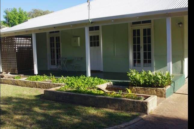Settlers Retreat, a Busselton House | Stayz