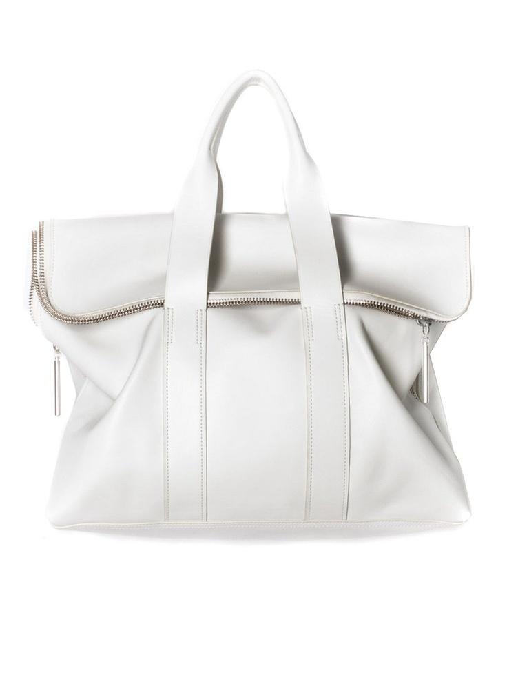 3.1 Phillip LimPhillip Lim, Lim 31, Hour Bags, 31 Hour, White Handbags, 31 Philliplim, Bags Lady, Accessories, 3 1 Phillip