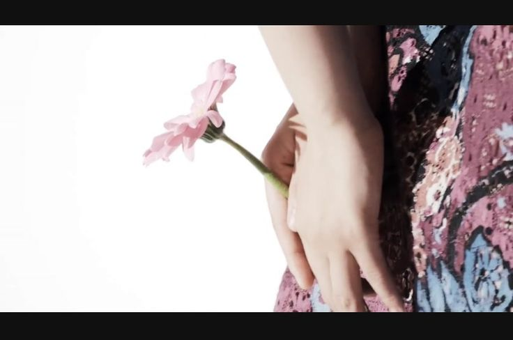 いつもと違う自分── 広瀬すず 「GQ Women 2015 Special」メイキング動画|ウーマン(グラビア・モデル・アスリート)|GQ JAPAN