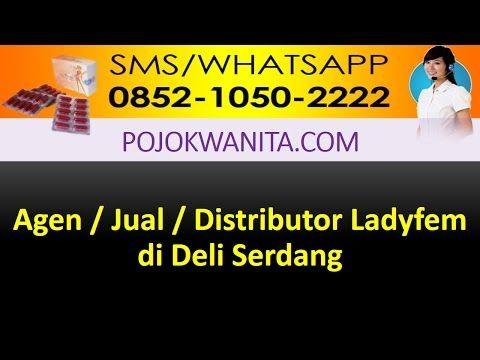 Ladyfem Sumatera Utara | SMS/WA: 0852-1050-2222: Ladyfem Deli Serdang | Jual Ladyfem Deli Serdang |...