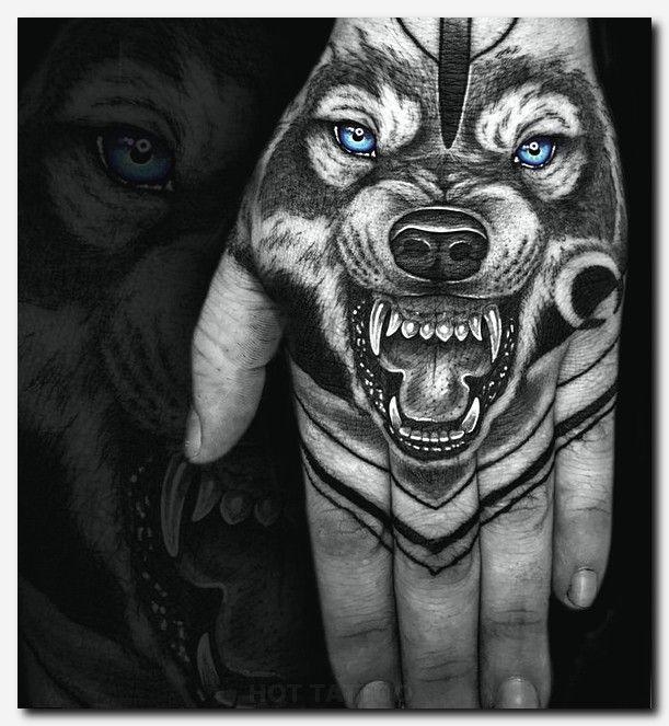 #wolftattoo #tattoo tattoo ideas names, arm sleeve tattoo designs, half sleeve tattoos for moms, tribal tattoos with names in them, body tattoos for women, tatoo in 3d, celtic tattoos gallery, egyptian ankle tattoos, images of angel tattoos, swirly sun tattoo, simple koi fish tattoo, name with heart tattoo, hawaiian tattoo patterns, best men shoulder tattoos, tiki tatoo, tattoo lettering maker