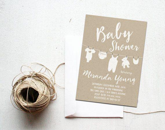 Best 25+ Diaper shower invitations ideas on Pinterest | Diaper ...
