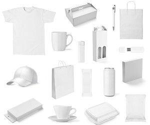 Ce sunt produsele promoționale | #Blog #Samdam #Romania #promotionale