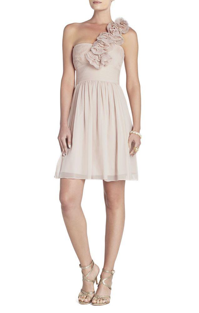 dresses bcbg prom online