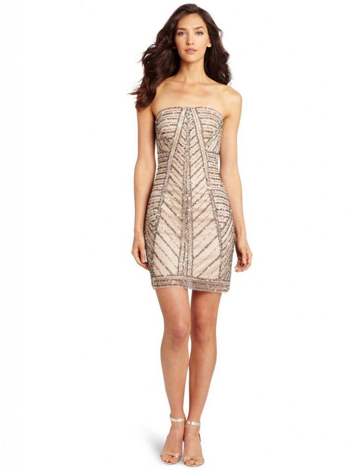 adrianna-papell-womens-strapless-fully-beaded-cocktail-dress-