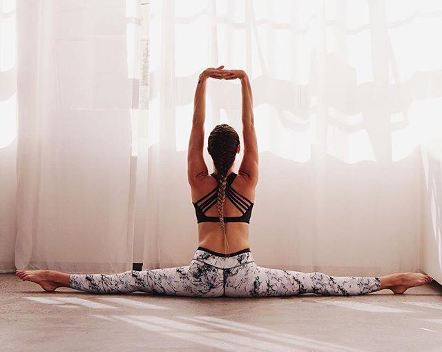 Shop Instagram #NimbleActivewear   Women's Gym Wear Online – Nimble Activewear