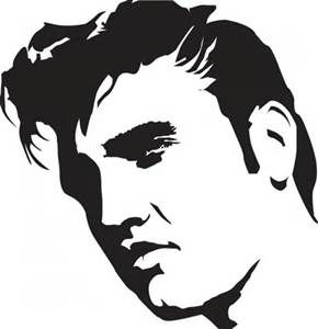Face Stencils - Bing Images