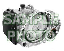 04 05 MAZDA 6 AUTOMATIC TRANSMISSION 4-138 2.3L FROM 4/19/03 753338