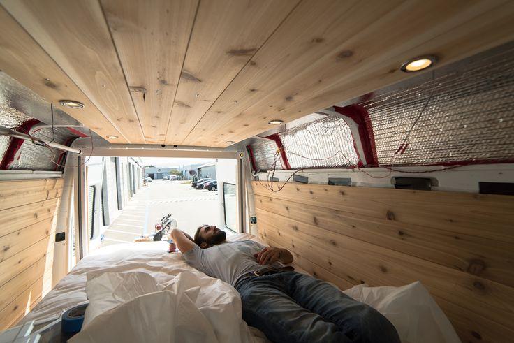 1000 Images About Happijac On Pinterest Loft Beds