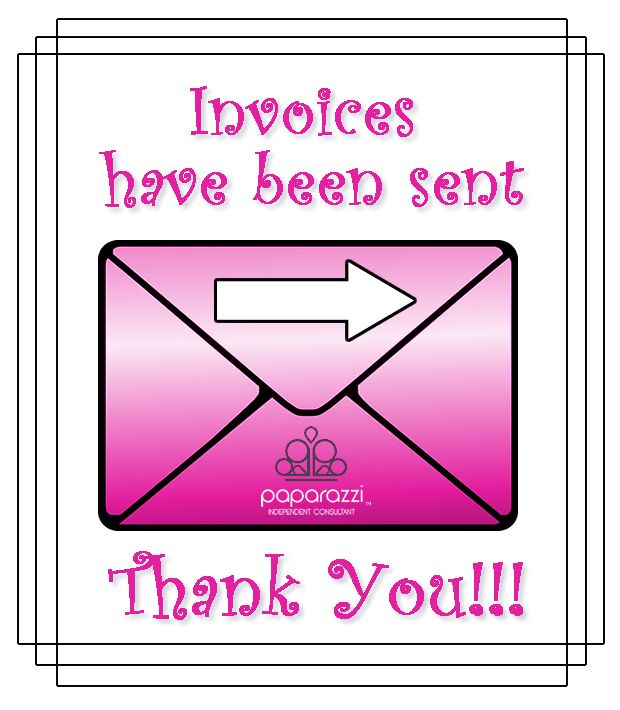 Best 25+ Invoice sent ideas on Pinterest Invoices sent lularoe - sending an invoice
