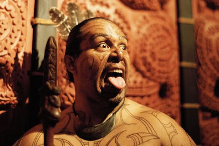 AUCKLAND MAORI TOURS AND CULTURAL PERFORMANCE FULL DAY. Visit Auckland's most important Maori landmarks and monuments, Auckland Guided Maori Culture Tour extra, includes the excellent Maori Cultural Performance at Auckland Museum. TIME UNLIMITED TOURS.