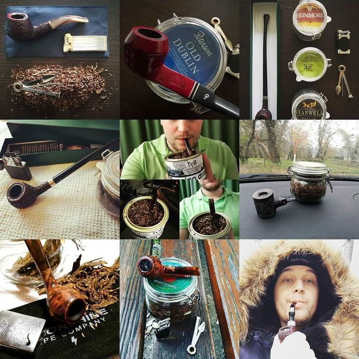 My best 9 nine post if 2017 See you in 2018!  . . .  YOUTUBE  Gently Tamped  . . . #2017bestnine #gentlytamped #pipesmoking #smokingpipes #pipetobacco #tobacco #pipe #smoking #sweetsmokes #pipecommunity #briar #pipeporn #pipelife #pipesofinstagram #ytpc #igpc #pipecollector #stash #cellar Check out my YouTube channel as well to see more!