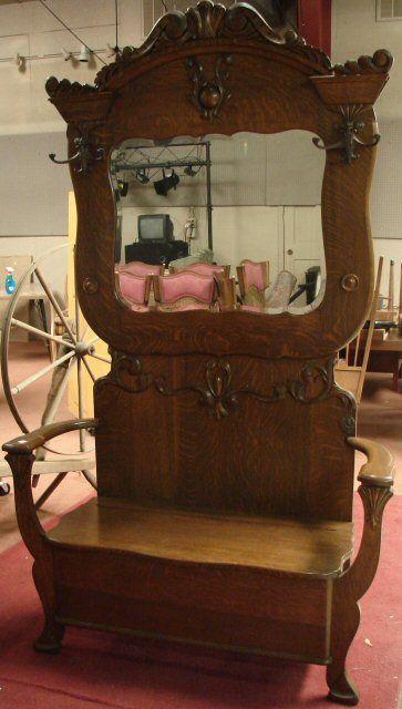 Antique and Vintage Furniture - I Antique Online