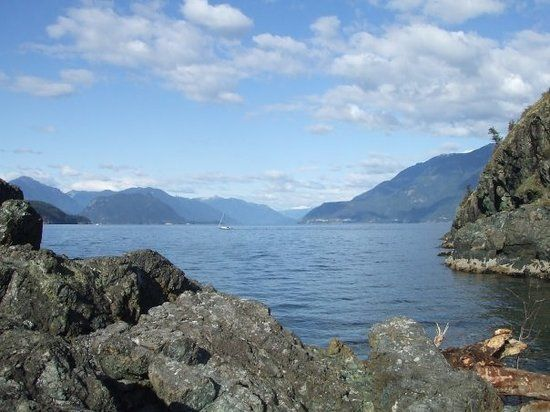 Bowen Island Tourism: TripAdvisor has 1,133 reviews of Bowen Island Hotels, Attractions, and Restaurants making it your best Bowen Island travel resource.