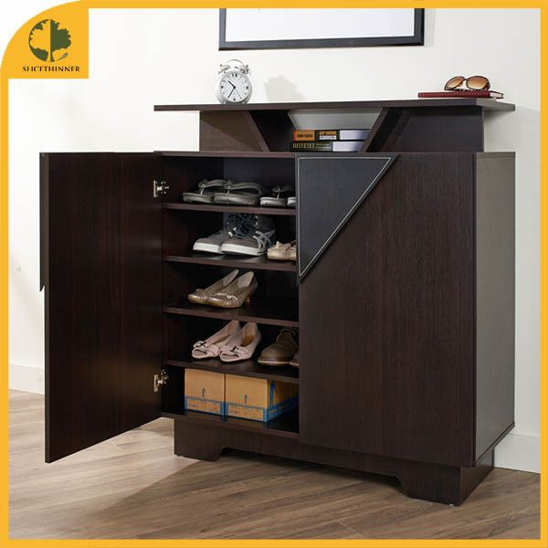 Wooden Shoe Cabinet Photo, Detailed about Wooden Shoe Cabinet Picture on Alibaba.com.