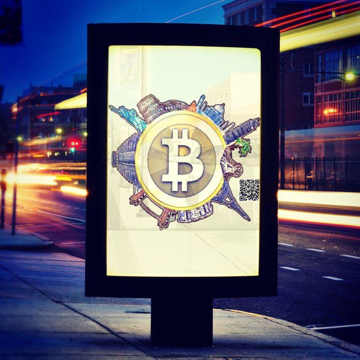 www.theBTCsociety.com